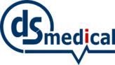 DS Medical